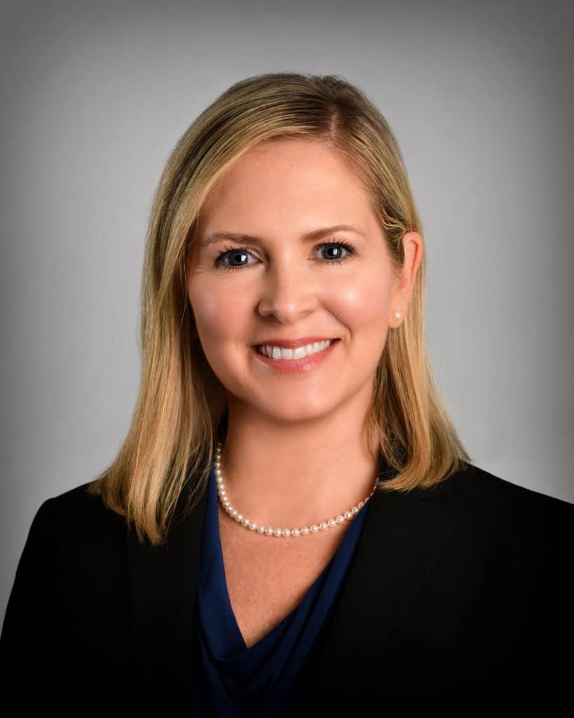 Kristin M. Guilbert