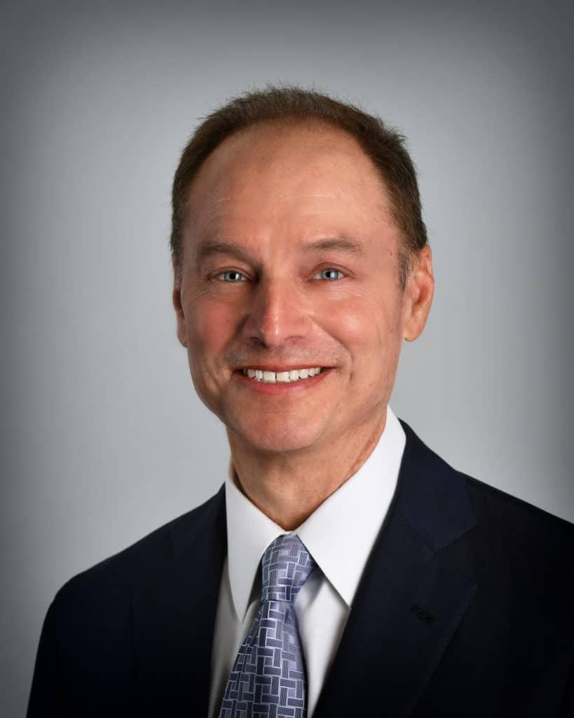 Todd E. Doyle